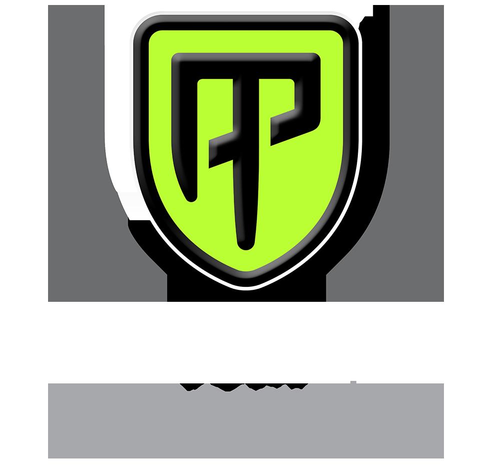 African Turf Academy logo